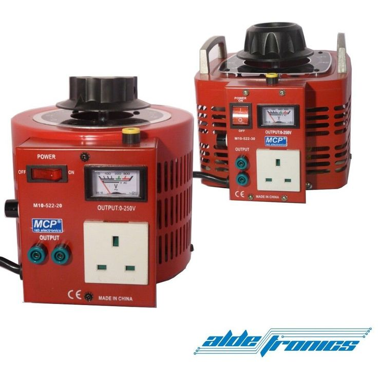 Single Phase Variable Transformer like Variac 200VA to 5000VA Autotransformer in Business, Office & Industrial, Electrical & Test Equipment, Electrical Supply Equipment   eBay