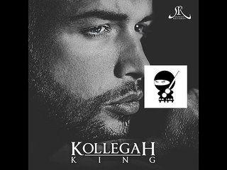 Dailymotion Deutschland - Playlist Kollegah - KING
