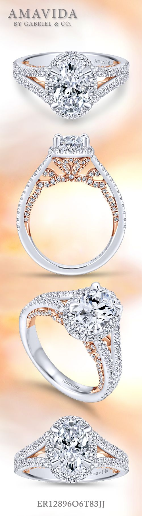 1000 ideas about engagement rings on