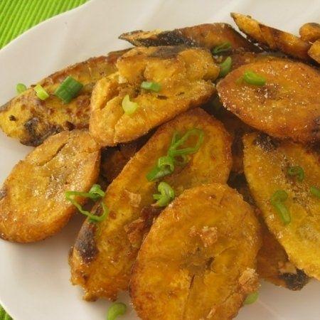 56 best Haitian comfort food / Mets antillais / Manje ...