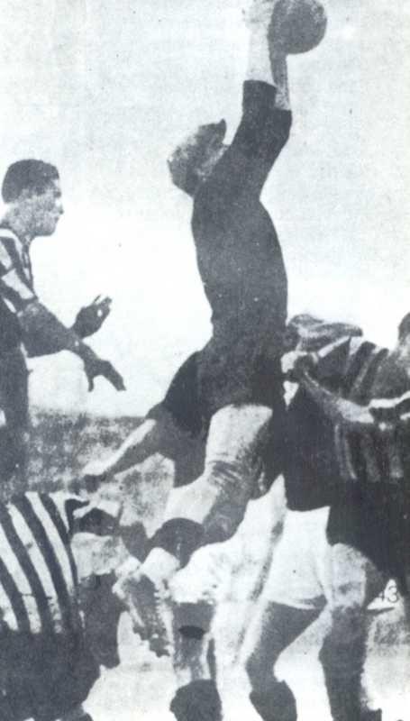 A.S.Roma Talenti - I capitani dell'A.S.Roma