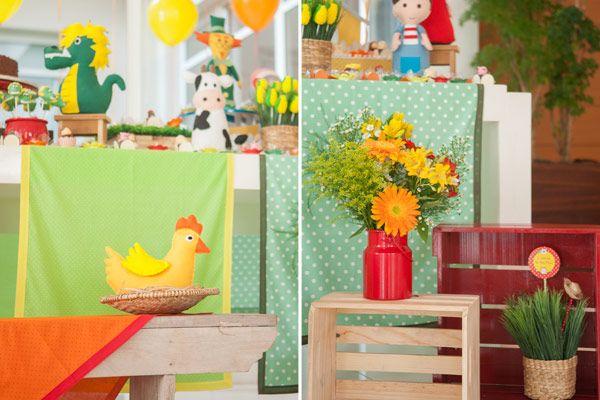 festinha-minimimo--vermelho-verde-laranja-sitio-do-picapau-amarelo-10