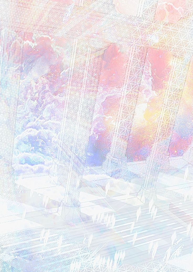 Temple of Light Filip Aura 2016 (meeting point for souls, visualize and visit)