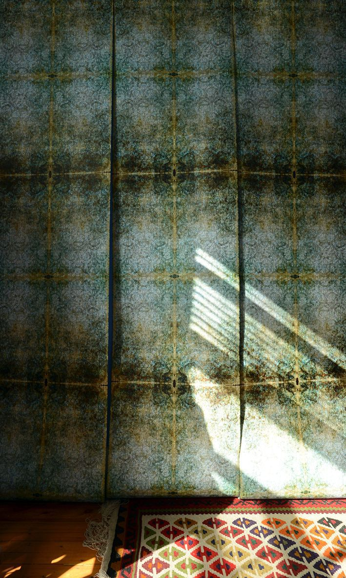 768 best Wallpapers images on Pinterest | Dark wallpaper ...