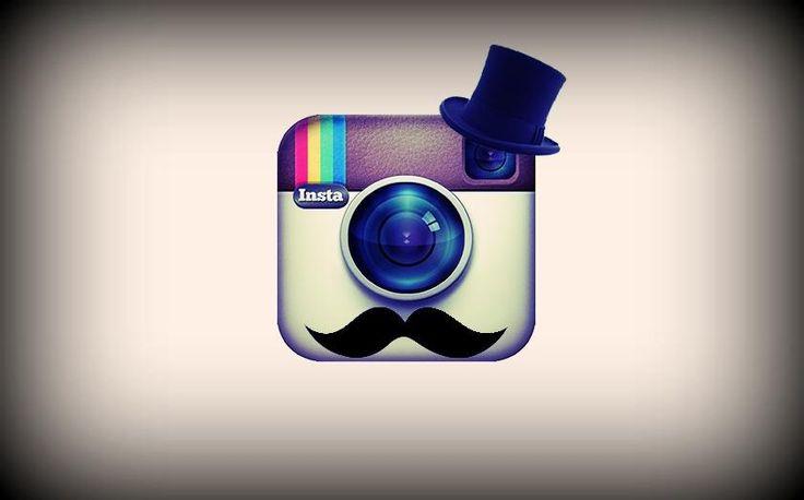 Il Luogo più Affidabile per Acquistare Instagram Followers. Servizio Clienti dal Vivo per Assisterti 24 Ore al Giorno e 7 Giorni a Settimana. Instagram è saltare in aria . Che tu sia un marchio , ditta individuale o di gruppo , di ottenere la trazione su Instagram può significare l'esposizione , la consapevolezza dei clienti e anche le vendite .