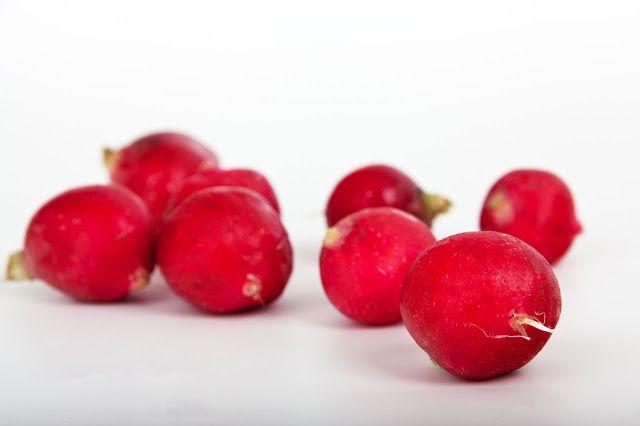 Sănătate365 : Top 6 Alimente Alcaline Recomandate A Se Mânca Zil...