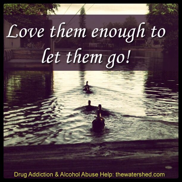 Drug Addiction Quotes: 38 Best Drug Addiction Resources Images On Pinterest