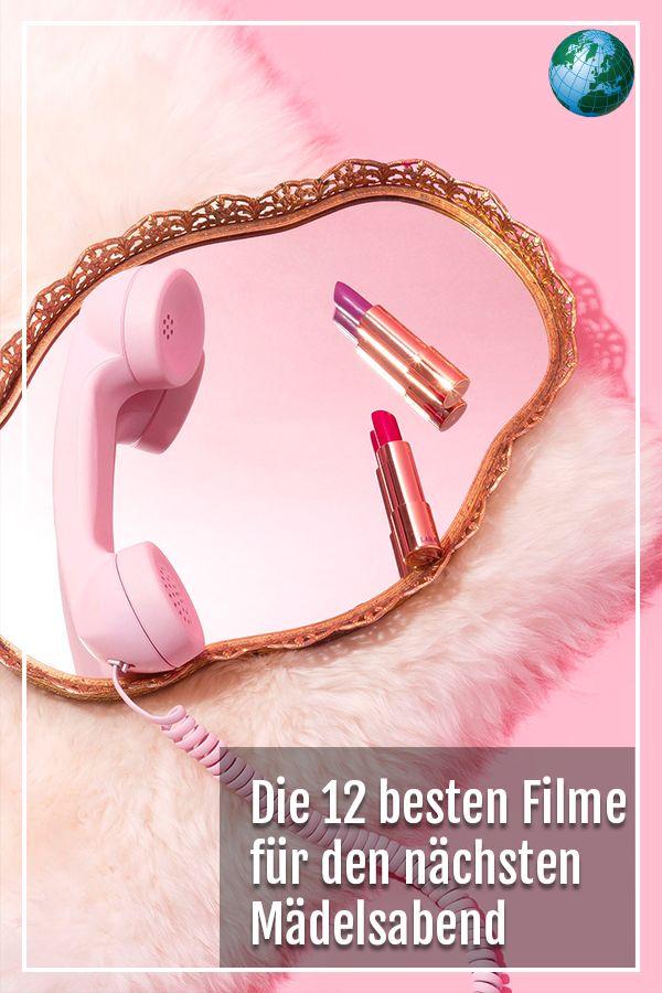 Filme Für Frauen