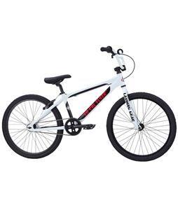 SE So Cal Flyer 24 BMX Bike 24in - Mens