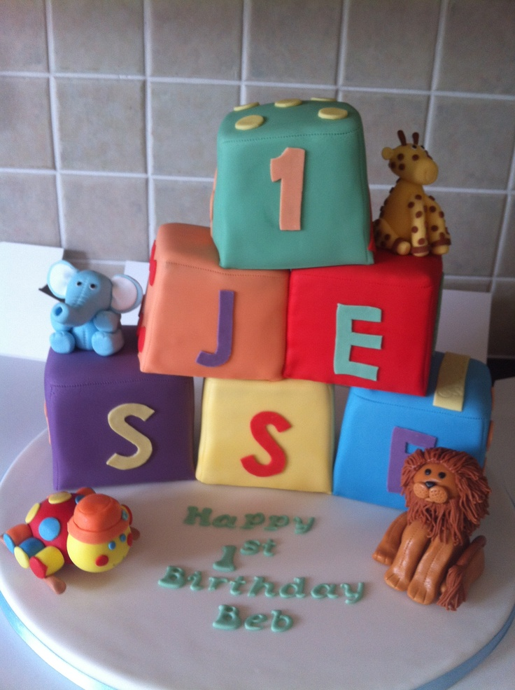 Best Next Day Birthday Cakes To Order On Line