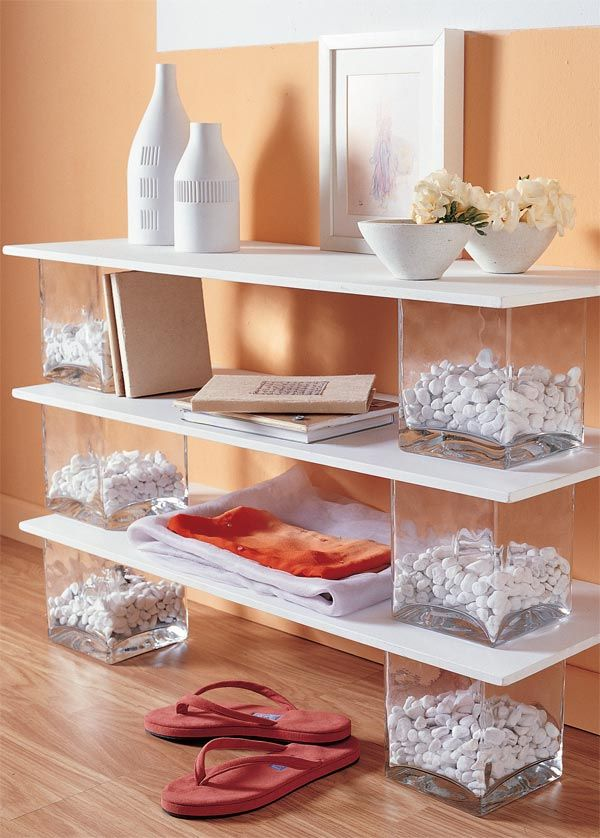 muebles con ingenio things i want to try pinterest