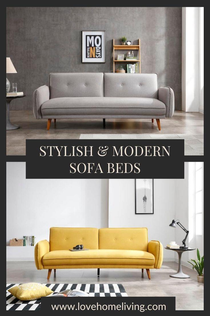 Jackson Grey Pocket Sprung Sofa Bed Sofa Bed Sofa Oak Bed Frame