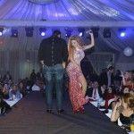 Myriam Fares ميريام فارس - chanteuse libanaise - Video Movenpick Beyrouth - Belle.tn