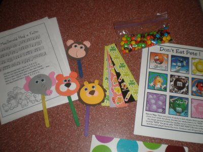 23 best Babysitting Kit\/Binder images on Pinterest Babysitting - babysitting duties