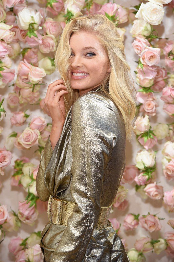 pin elsa hosk wallpaper - photo #28
