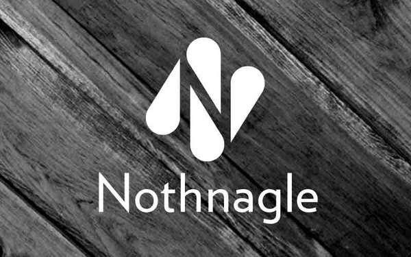 Nothnagle Realtors by Kyle O'hara
