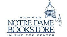 Hammes Notre Dame Bookstore : Shop the University Of Notre Dame Bookstore For New & Used Textbooks, Rent Textbooks, Digital Textbooks, Apparel, Gifts & Supplies : www.nd.bkstr.com
