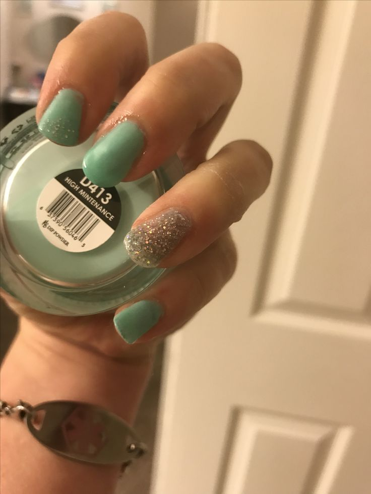 18 best Kiara Sky Nails images on Pinterest | Sky nails, Dip powder ...