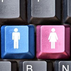 http://arealibro.com/blog/2012/10/06/differenze-di-genere/