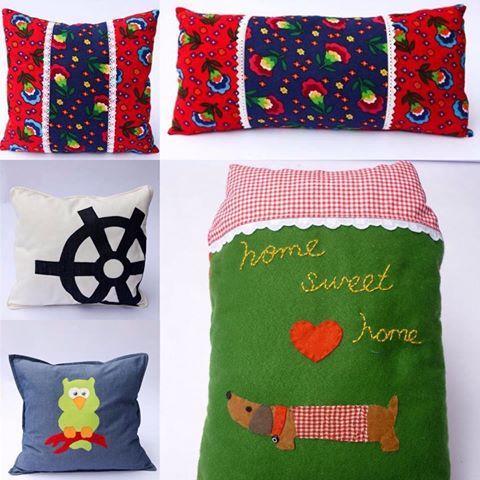 Evlerimizi de unutmayalım💕😍💖🏘🏠🖼🔑#home #homesweethome #evimgüzelevim #yastık #pillow #dog #doglove #köpekaşkı #pazen #pazenyastık #dekorasyon #dekor