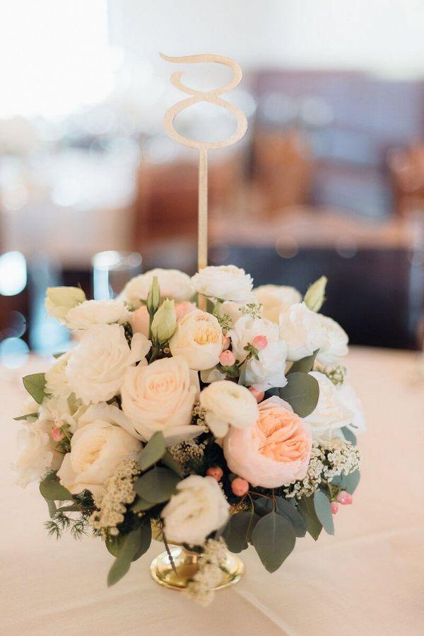 Multicultural Shabby Chic Wedding Day    #wedding #weddingideas #aislesociety #culturalwedding