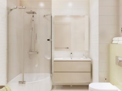 Fehér fürdőszoba, fehér csempe ötletek, fehér csempe képek