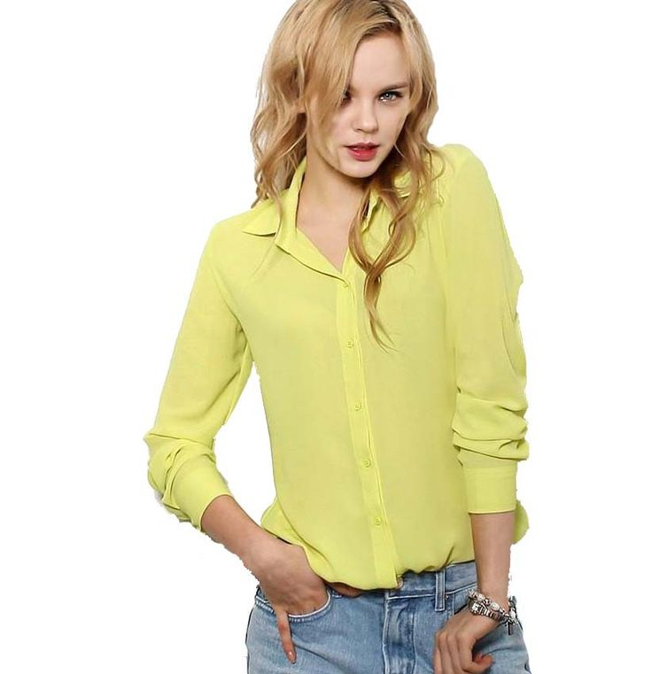 Cheap blouse bow, Buy Quality blouse cotton directly from China blouse satin Suppliers: