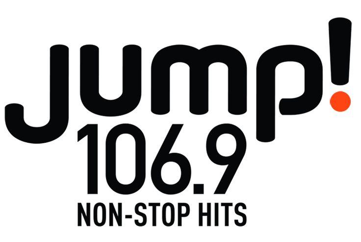 JUMP! 106.9