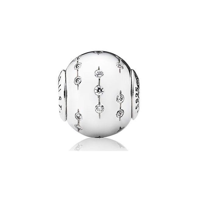 19 Best Pandora Autumn Charms Images On Pinterest Pandora Jewelry Pandora Charms And Pandora Beads