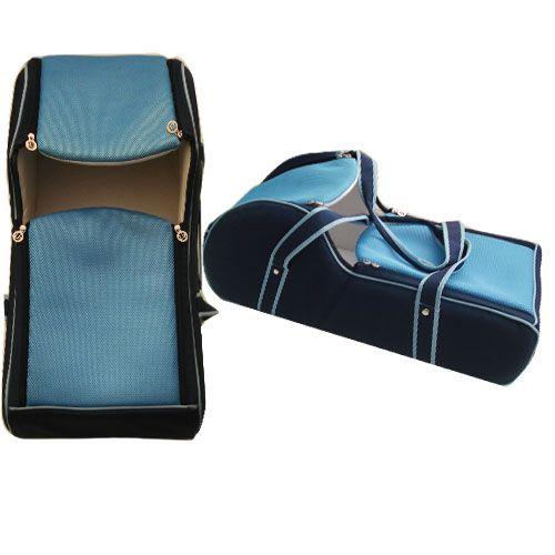 Lullaby 160 Kapitoneli Portbebe Lacivert Mavi http://www.ilkebebe.com/Portbebe/Lullaby-160-Kapitoneli-Portbebe-Lacivert-Mavi.aspx Mikrosaten kumaştan yapılmıştır. Sağlam ve ortopedik yapısı ile bebeğiniz için hem korunaklı hemde kullanışlı bir üründür. Su geçirmez bir yapısı bulunmaktadır.