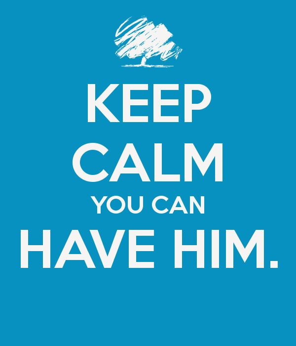 You Can Have Him: Pin By Michelle Dull On Memes