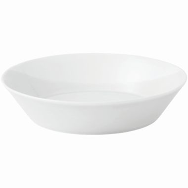 "Royal Doulton® ""1815"" Pasta Bowl"