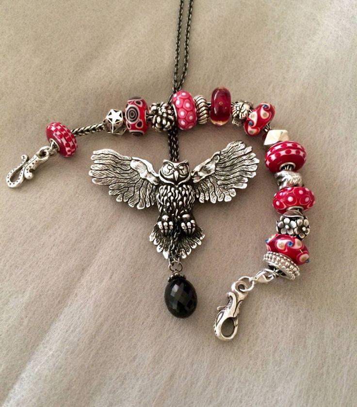Origami Owl Jewellery Uk