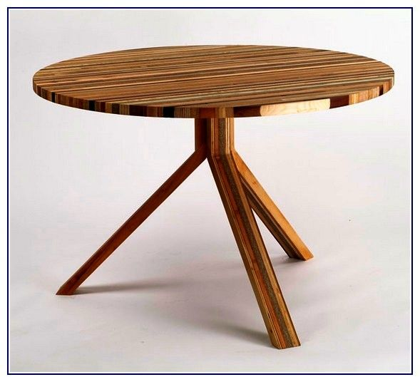 Round Kitchen Table Set   Http://truflavor.net/round Kitchen