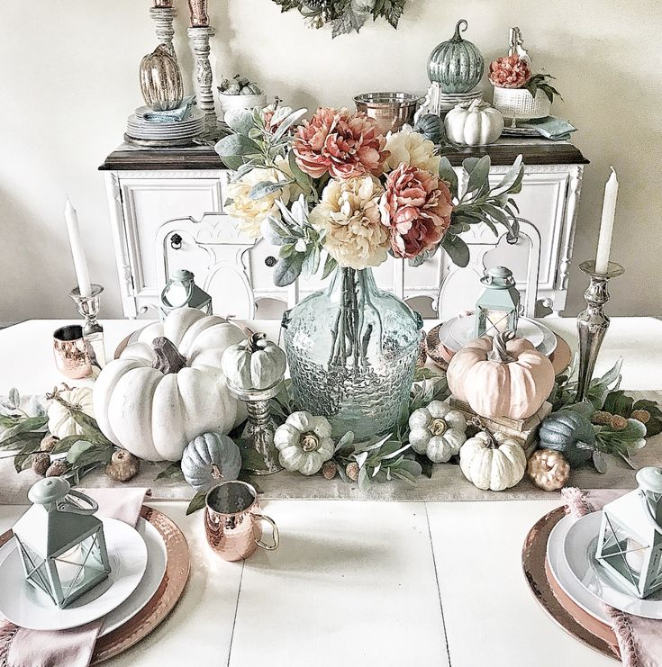 Pin By Tanya Thomas On Fall Decorating Ideas In 2019