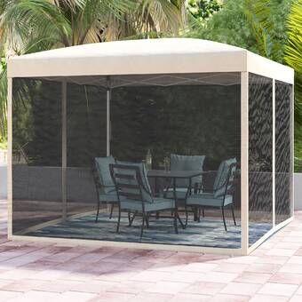 Pin On Outside Home Designs