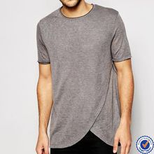 polyester and viscose men fashion plain raw edges  best seller follow this link http://shopingayo.space