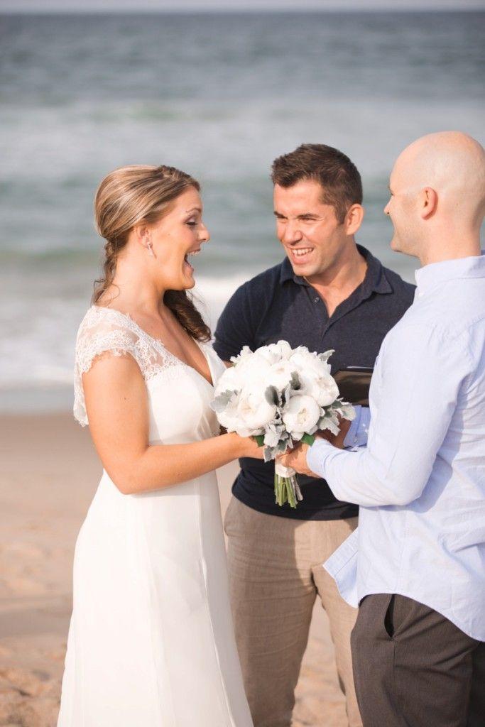 Brittany Jamie Sandbridge Virginia Beach Intimate Wedding Elopement Andrew Tianna Photography 103
