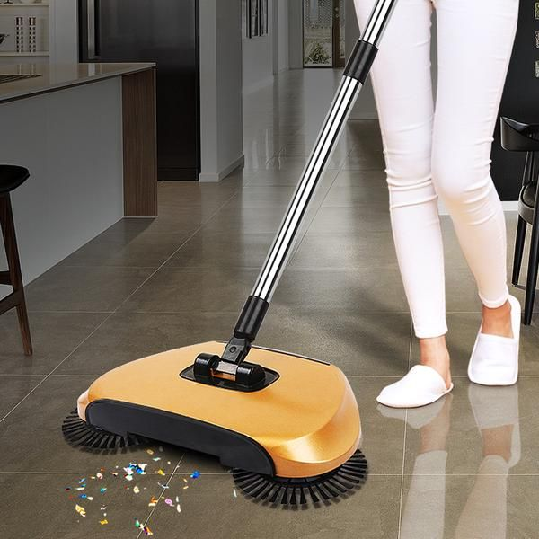 CELEBRATING OVER 10000+ UNITS SOLD WITH SPECIAL PRICE SPECIAL OFFER AT $39.99 + FREE SHIPPING Always having to clean upmess on the floor caused by kidsor dog
