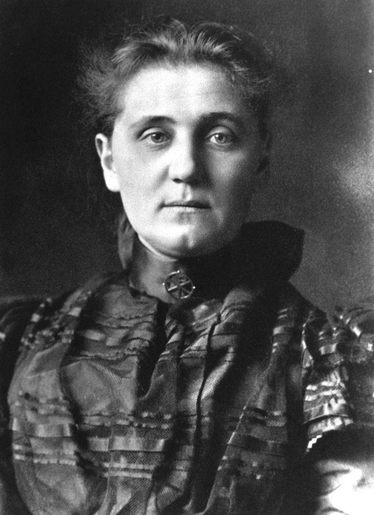 the early life of jane addams Day in the life of jane addams hull house maps kasler who studied early german sociologists formed criteria to determine whether or not addams, jane (1910.