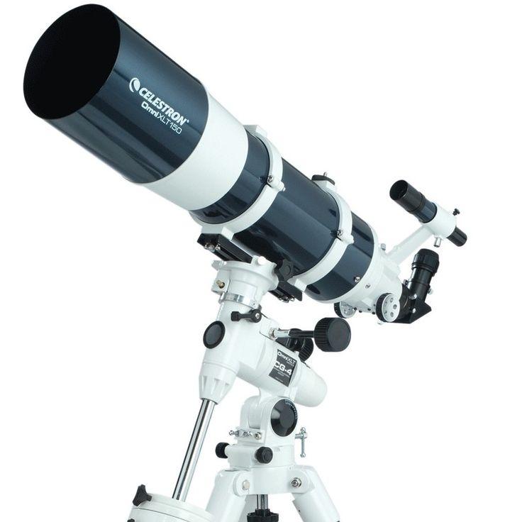 binoclu cu camera foto, binoclu profesional, binoclu night vision