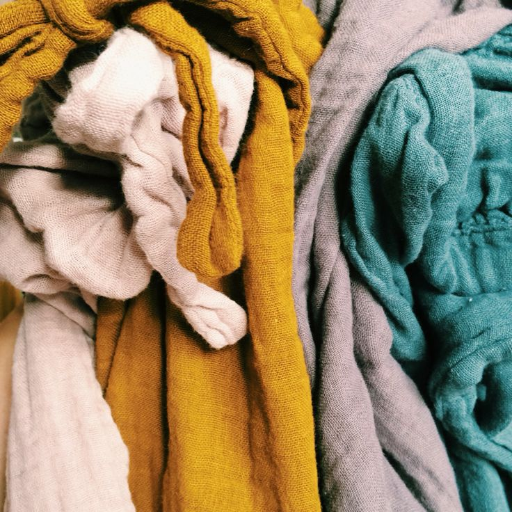 Colors of Ava skirt. Numero 74. Studio Mofflo for women.