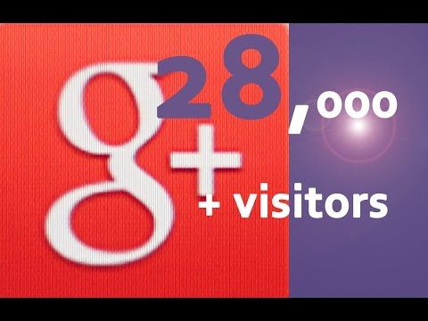 INTERNET MILLIONAIRE SAYS DO THIS - RESULTS FLOW IN G+ 28000 VISITORS- QUICK START CHALLENGE  http://simplartimes.com