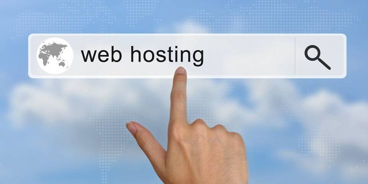 DGCHost.Net, a part of Digicore Limited has brought the best in server and hosting technology to its clients since 2011. If its professional hosting you need, we're ready to help you out.
