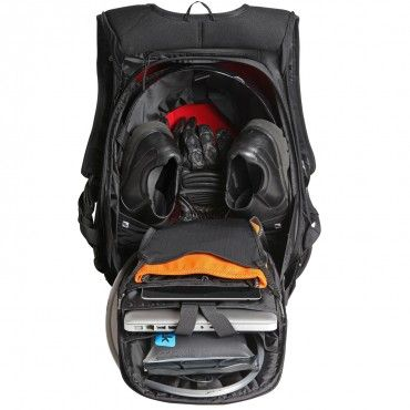 Mach 5 Motorcycle Backpack | OGIO Moto Bags