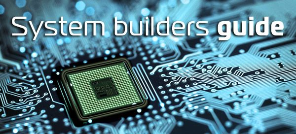 System Builders Guide: May Tux Edition R4,000 to R10,000 | NAG Online