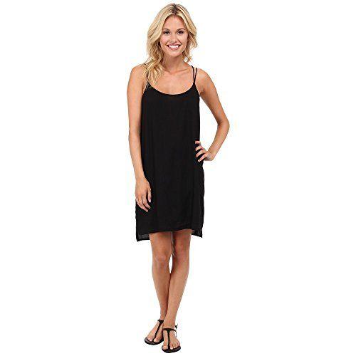 (ヴァンズ) Vans レディース トップス ワンピース Night Riot Slip Dress 並行輸入品  新品【取り寄せ商品のため、お届けまでに2週間前後かかります。】 表示サイズ表はすべて【参考サイズ】です。ご不明点はお問合せ下さい。 カラー:Black 詳細は http://brand-tsuhan.com/product/%e3%83%b4%e3%82%a1%e3%83%b3%e3%82%ba-vans-%e3%83%ac%e3%83%87%e3%82%a3%e3%83%bc%e3%82%b9-%e3%83%88%e3%83%83%e3%83%97%e3%82%b9-%e3%83%af%e3%83%b3%e3%83%94%e3%83%bc%e3%82%b9-night-riot-slip-dress/