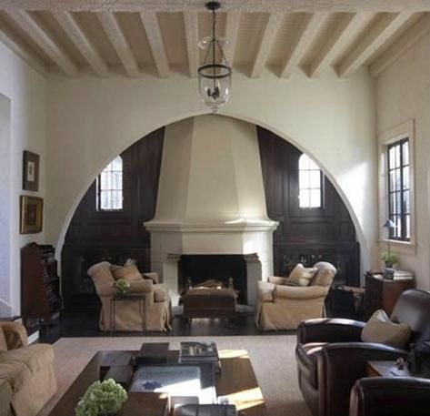 Top 25 Best Inglenook Fireplace Ideas On Pinterest