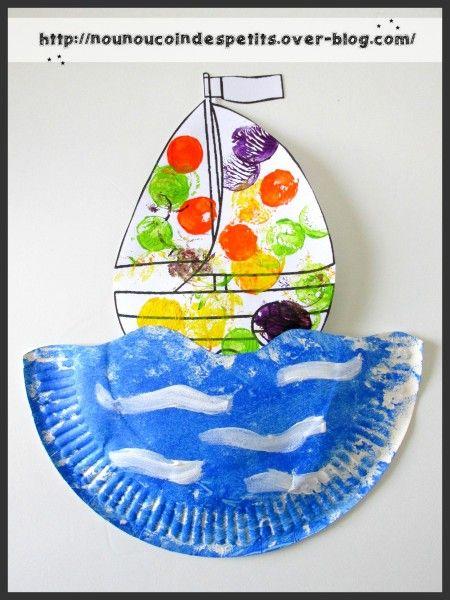 bateau-sur-l-eau-1.jpg