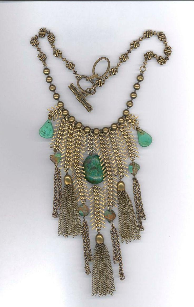 665 best Unique Gemstone Jewelry images on Pinterest ...